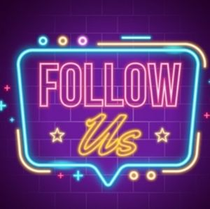 ♥️♥️ FOLLOW ~ US !! ~ GAME ♥️♥️  PLEASE SHARE